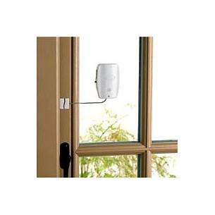 Set 2 Allarmi porta/finestra