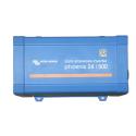 1000W Inverter Steca 24V