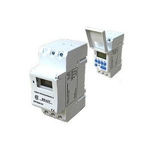More about Timer 12V programmabile
