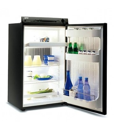 Trivalent Fridge 90L 3ways Vitrifrigo