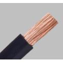 35 mmq bipolar cable