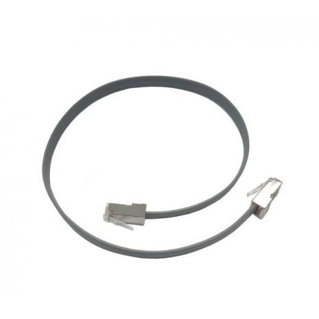 Cavo collegamento parallelo batteria litio Prime LifePO4 100Ah 48V 4.8 Kwh Life100