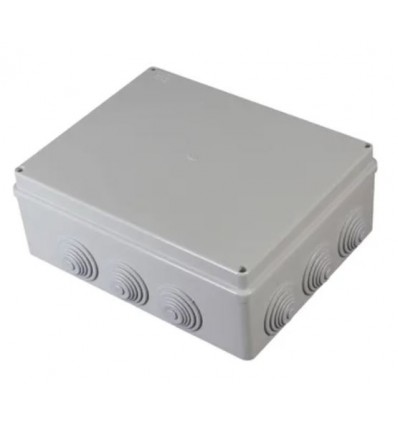 Connection Box IP55