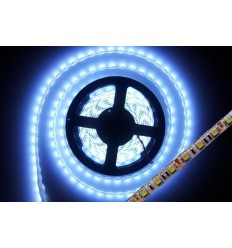 LED Strip Ultrabright 1000 lumens / m - White Light - 5 m coil