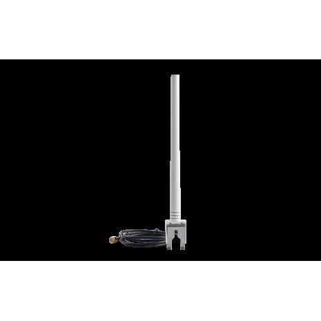 Antenna Wi-Fi Solaredge