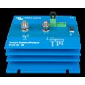 Smart Battery Protect 220A 12/24V Protezione batteria