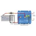 Battery Protect 65A 12/24V Protezione batteria