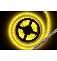 Ultra Brightness Led Strip 500 Lumen/m - 5m coil - Warm White