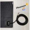 120W pannello flessibile Phaesun Mare Flex 120