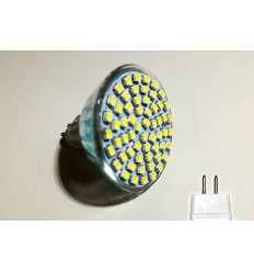 LED SpotLight 4W - MR 16