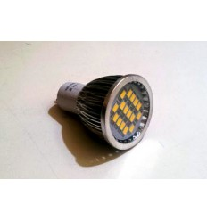 LED Spotlight 5W 220V GU10
