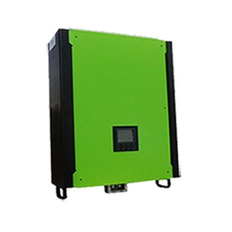 10000W/48V + reg. MPPT 150000W doppio ingresso 500 Voc Edison Inverter onda pura
