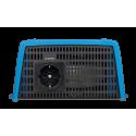 400W/12V Inverter onda pura Phoenix VICTRON