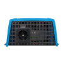300W/12V Inverter onda pura Phoenix VICTRON