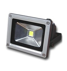 Faro led 10W Power
