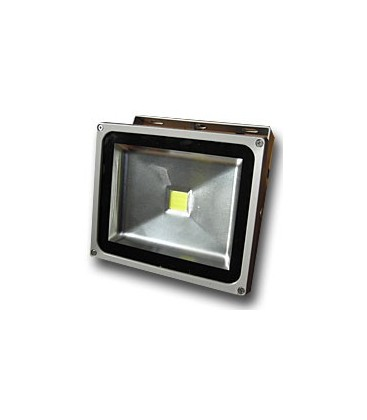 Faro led 20W Power 12/24V