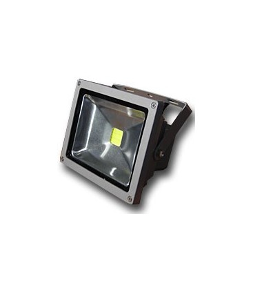Faro led 30W Power 220V