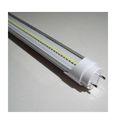 Flurescent LED tube T8 120 cm