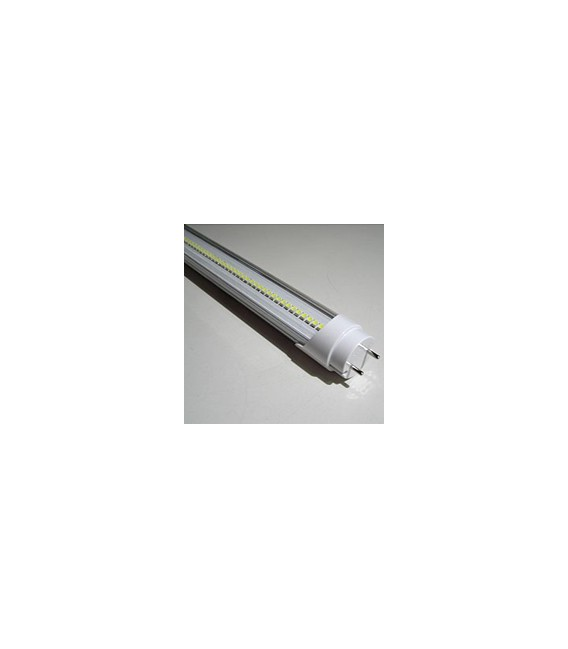 Flurescent LED tube T8 150 cm