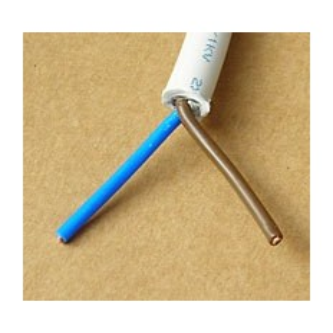 10 mmq bipolar cable