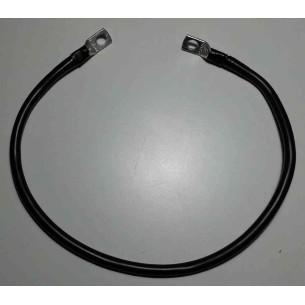 35 mmq unipolar cable (150cm)
