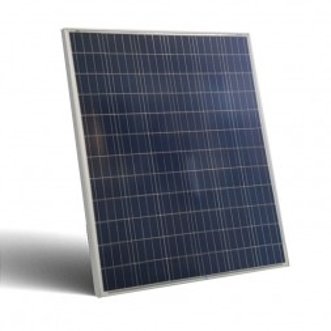 150W PV Polycrystalline panel