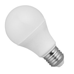 More about Led Bulb M-COB 5W 12V/24V