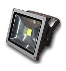 Faro led 50W Power