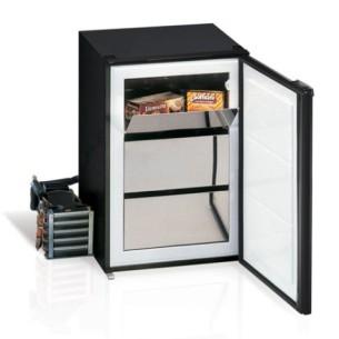 More about Refrigerator 118 L - 12/24 V - Vitrifrigo