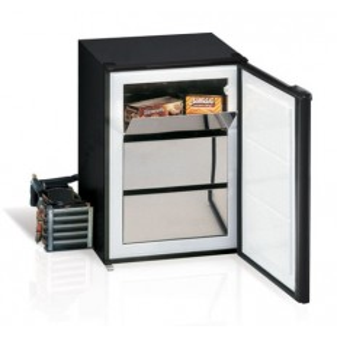Refrigerator 118 L - 12/24 V - Vitrifrigo