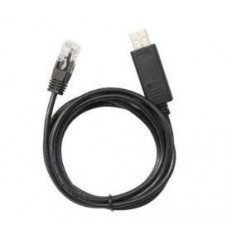 Cable EpSolar MPPT to PC