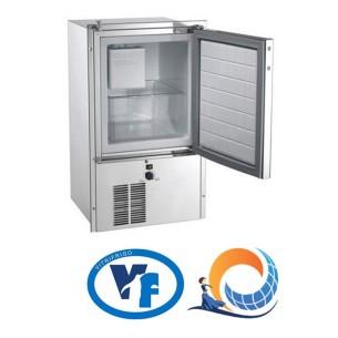 ICE Maker 12V o 230V Vitrifrigo