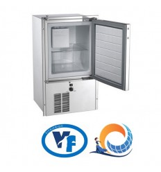 ICE Maker 230V - Vitrifrigo