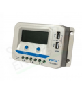 Charge controller 10A with USB