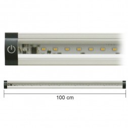 Ultra Brightness Led Strip 700 Lumen/m - White Light