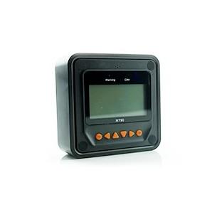 More about Display MT50 per regolatore Epsolar MPPT