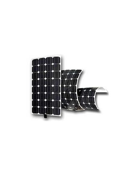Pannelli Solari Flessibili